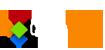 {nomultithumb}Strony WWW, Systemy CMS, Joomla, eSklep, ecommerce, strony internetowe, banery, druk