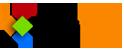 Strony WWW, Systemy CMS, Joomla, eSklep, ecommerce, strony internetowe, banery, druk