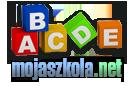 MojaSzkola.net - Strony WWW dla szkół, przedszkoli, gimnazja, licea, Systemy CMS, Joomla, ecommerce, strony internetowe, banery, druk