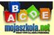 MojaSzkola.net - Strony WWW dla szkół', przedszkoli, gimnazja, licea, Systemy CMS, Joomla, ecommerce, strony internetowe, banery, druk